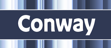 Conway Pro