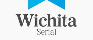 Wichita Serial-Regular