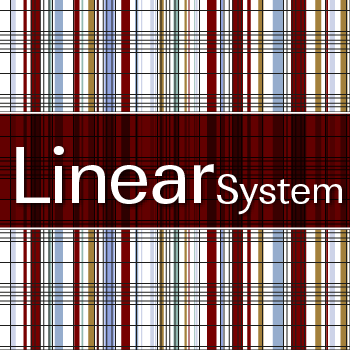 Linear+System