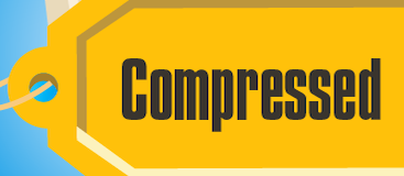 Compressed Pro-Regular