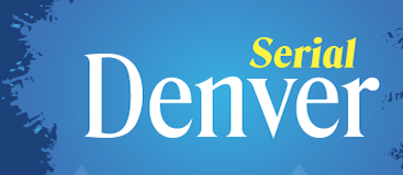 Denver Serial-Regular