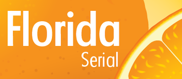 Florida Serial-Regular