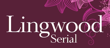 Lingwood Serial-Regular