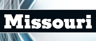 Missouri Pro-Medium